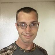 Blake, 26, man