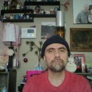 Localtoledoan, 48, man