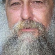 ron, 66, man