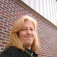 Brandy, 39, woman
