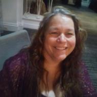 Theresa Coleman, 51, woman