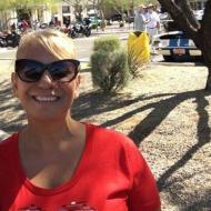 Maria, 55, woman