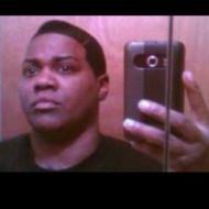 Moe, 32, man