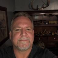 Scott, 55, man