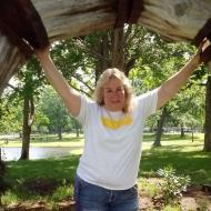 Jodi, 53, woman