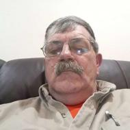 Onenightromeo, 60, man