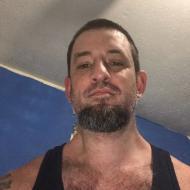Phillip, 38, man