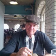 Freddy, 71, man