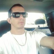 Nick, 34, man