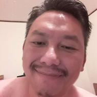 Steve , 31, man