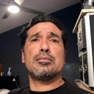 MagicALEXperience, 42, man