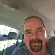 Ken c, 59, man