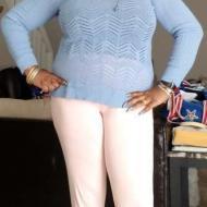 Dee, 49, woman