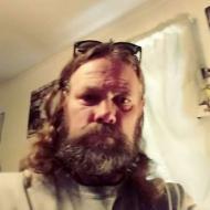 Keith , 25, man