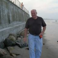 gary , 66, man