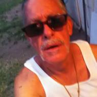 Brian, 53, man