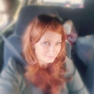 Ava  , 41, woman