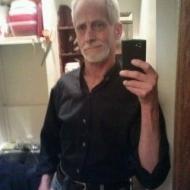 Joe Doe, 60, man