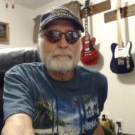 Harold Lewis, 70, man