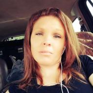 Sherrie, 35, woman