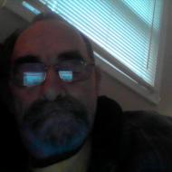 steve, 69, man