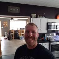 Matt, 33, man