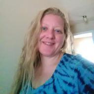 Shan, 39, woman