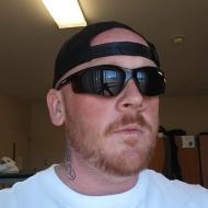 Ryan Emmett, 30, man