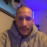 John, 38, man