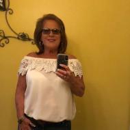 DancinThruShadows, 62, woman
