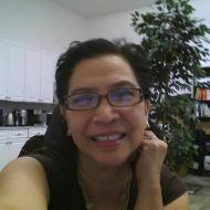 Kelley, 65, woman