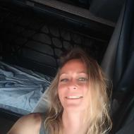 Jessica, 36, woman
