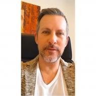 Anthony Downing, 51, man