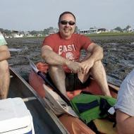 Greg, 56, man