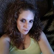 Vannessa, 32, woman