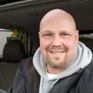 Nelson Wayne Pettis, 44, man