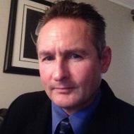 Graham, 52, man