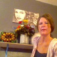 FreeBirdie, 52, woman