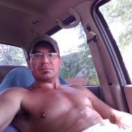 Zach, 36, man