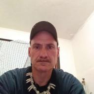TJ Herren, 37, man