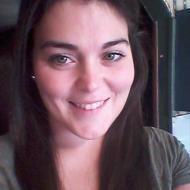Kelsey, 35, woman