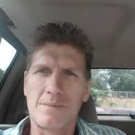 John Anderson, 47, man