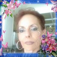 Carrooll, 61, woman