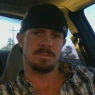 Gary, 34, man