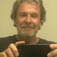 Tommy, 59, man