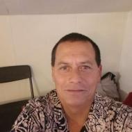 cameron kinilau, 54, man