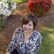 Sunny, 71, woman
