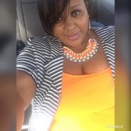 Cynthia , 39, woman