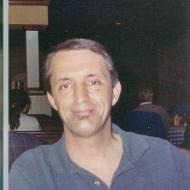 lapeer, 56, man