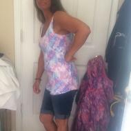 Sexymom, 45, woman